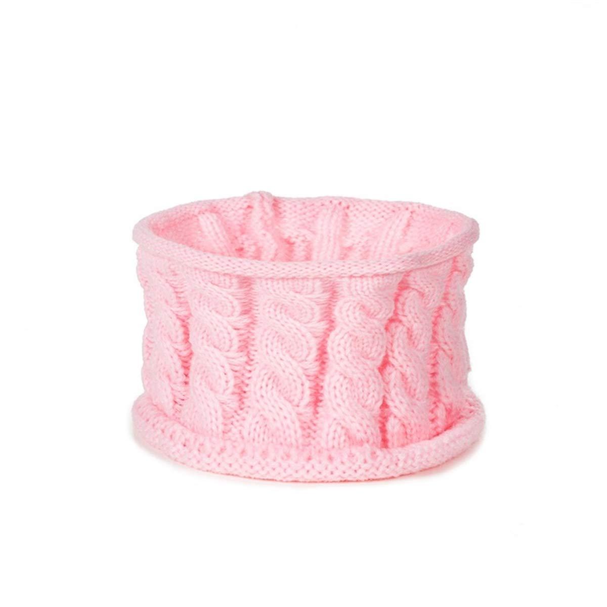 bambina bambino 1-6 anni 2 pezzi di cappellini in maglia per cappelli per bambini bambino Tian Ran Dai Cappellino invernale per bambini e cappello