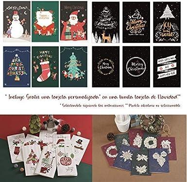 Lote Regalo Cesta de Navidad 2020 Gourmet · Regalo Personal o de Empresa · Agradecimiento Navideño. Incluye Opcionalmente Tarjeta Dedicada y ...