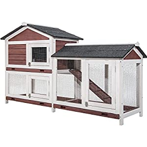 Top 10 Best Outdoor Rabbit Hutch 2019 [Reviews & Guide ... Rabbit House Plans Perfect on rabbit cages, rabbit blueprints, rabbit glass, rabbit couple, snare trap plans, rabbit hutch, rabbit making a home, rabbit playground, rabbit beauty, rabbit shit, rabbit housing, rabbit pens, rabbit fart, rabbit runs product, rabbit engineering, rabbit houses outdoor, rabbit houses and sleeping quarters, rabbit runs and houses, rabbit condo,