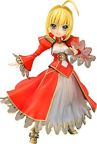 パルフォム ネロ・クラウディウス 「Fate/EXTELLA」
