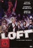Loft-Uncut