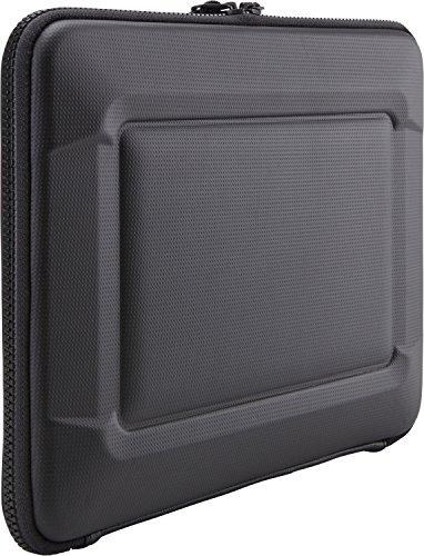 Buy sleeve for macbook pro 13 retina