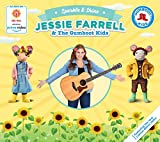 Sparkle and Shine - Jessie Farrell and The Gumboot Kids