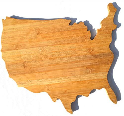 usa cutting board - 4