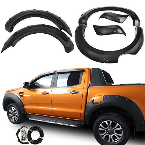 ford ranger body accessories - 7