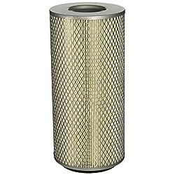 Stens 102-600 John Deere AT20728 Air Filter