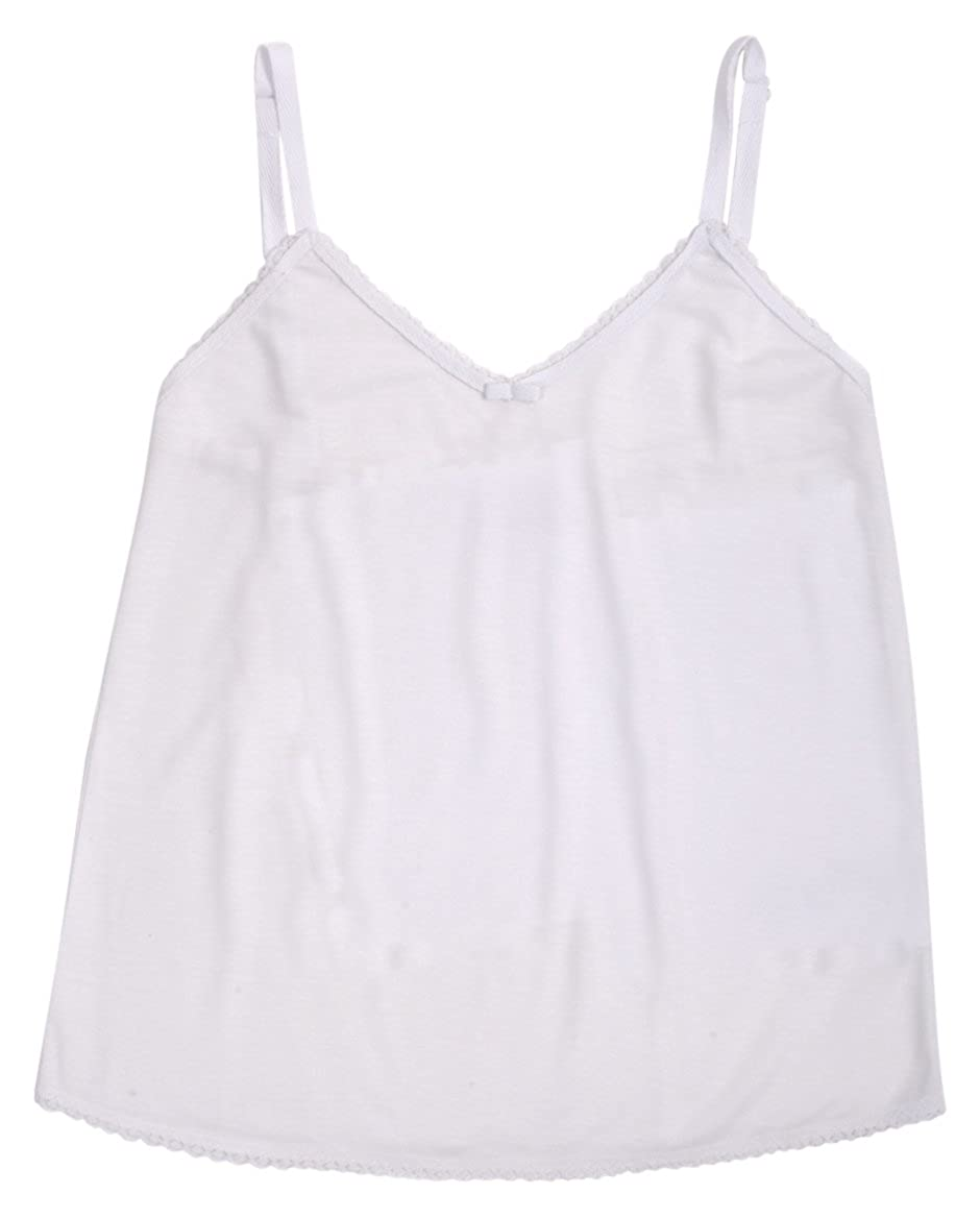 VITIVIC Mädchen Top Secret Blanco 102710