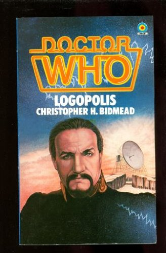 Logopolis (Doctor Who) pdf