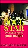 Party Like a Rockstar, Camper English, 1555838774