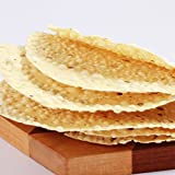 Agrawal's 420 (Indore) Urad Special Indian Papadums - 400 gm