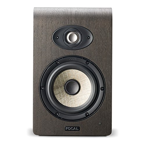 Focal Shape 50 Studio Monitor by FOCAL