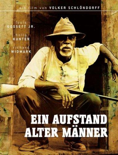 Ein Aufstand alter Männer Film