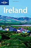 Lonely Planet Ireland, Fionn Davenport and James Bainbridge, 1741046963
