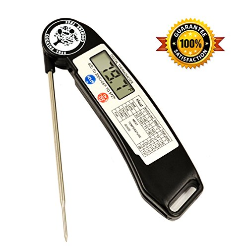 instant-read-thermometer-best-cooking-barbecue-meat-thermometerdigital-electronic-cooking-thermomete