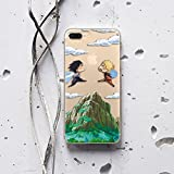 Case For Iphone 6 Plus Friends Cases For Iphone 6s