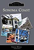Sonoma Coast (Images of Modern America)