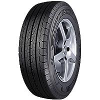 Bridgestone Duravis R-660 - 225/70/R15 110S - E/B/72