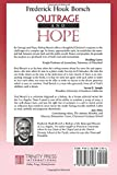 Outrage and Hope: A Bishop's Reflections in Times of Change and Challenge