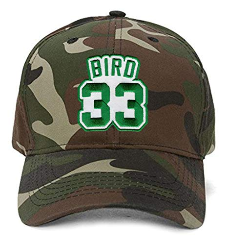 edea96df05eb2 Boston Celtics Camouflage Caps