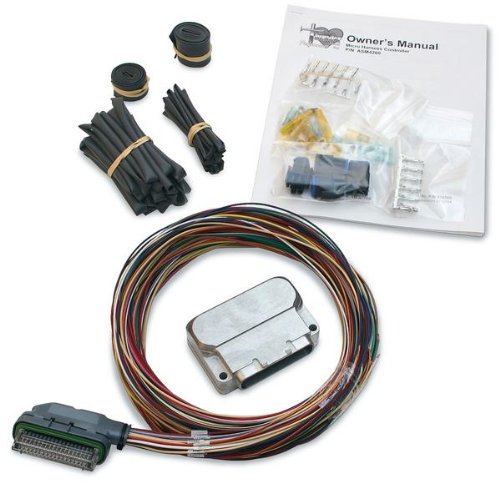 Thunder Heart Performance Micro Harness Controller EA4360