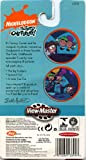 ViewMaster - The Fairly Odd Parents - 3 Reels on Card - NEW