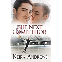 The Next Competitor: Gay Figure Skating Romance