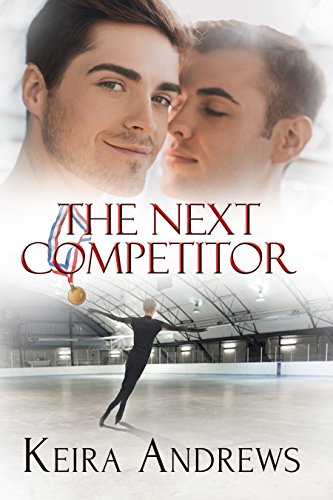 The Next Competitor: Gay Figure Skating - Edition Skating Special