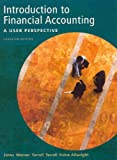 img - for Introduction to Financial Accounting by Kumen H. Jones (2002-01-01) Paperback book / textbook / text book
