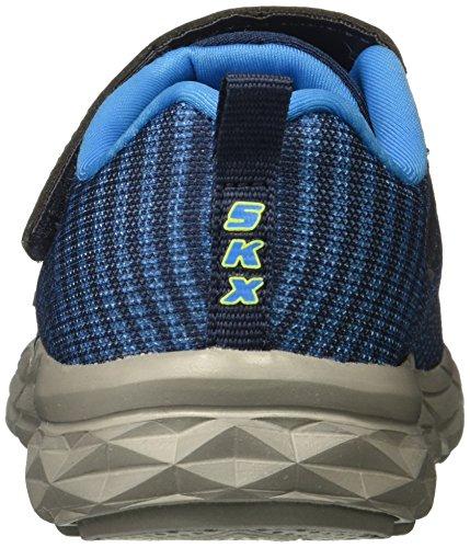 28 28 Niño Niño Skechers Azul Skechers 28 Niño Skechers Niño Skechers Azul Skechers Niño Azul Azul 28 wzRqYW
