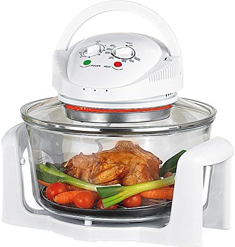 Rosenstein & Söhne - Robot de Cocina (NC3356-944): Amazon.es
