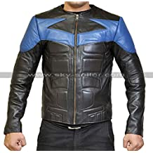 Ismahawk Nightwing Series Danny Shepherd Costume Jacket (Clearance Sale)