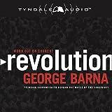 Bargain Audio Book - Revolution