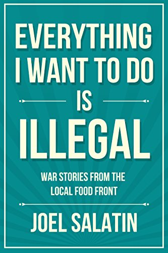 everything i want to do is illegal book pdf free
