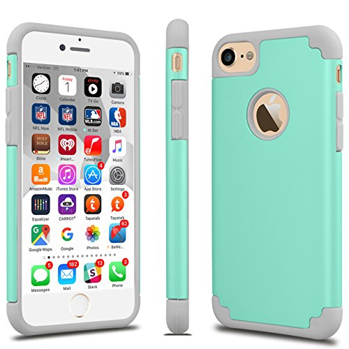apple iphone 8 case girls