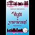 Vegas to Varanasi (Fortytude Series Book 1)