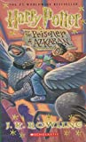 Harry Potter & the Prisoner of Azkaban Floor Diplay (Paperback)