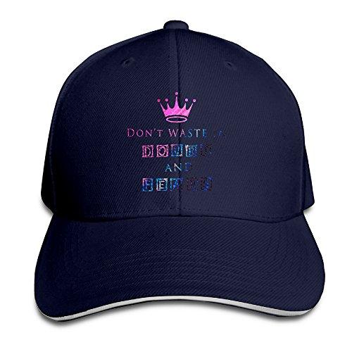 custom-sandwich-cap-don-cool-durable-baseball-unisex