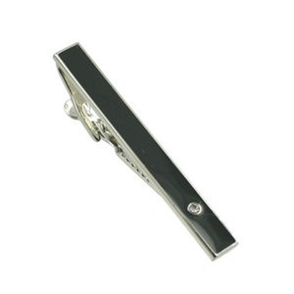 Select Gifts Resina negra y la barra de cristal grabado opcional ...