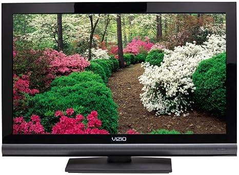 VIZIO E422VA - Televisor LCD (106,68 cm (42