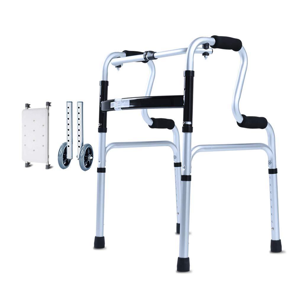 驚きの値段で 高齢者ウォーカー障害者ウォーカー補助ウォーカー B07KWS5V51 B07KWS5V51, 餃子専門店イチロー:ca7b2464 --- a0267596.xsph.ru