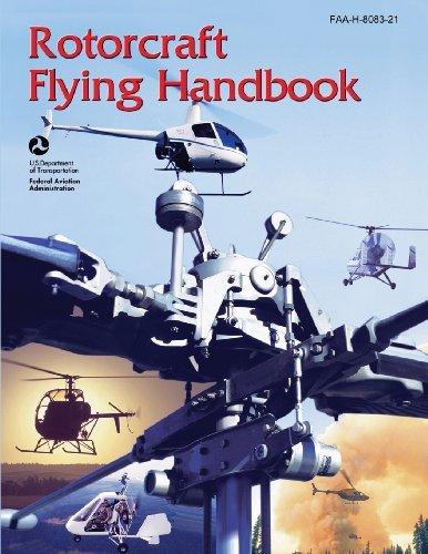 (By U. S. Department of Transporta Rotorcraft Flying Handbook (FAA-H-8083-21))