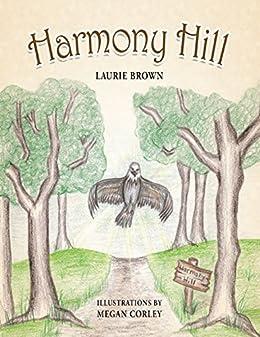 Harmony hill poker face