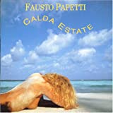 Calda Estate