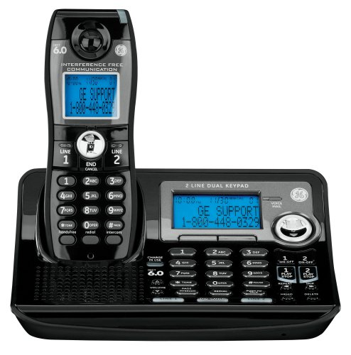 Ge Answering Systems - 4