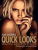 Quick Looks, Rae Morris, 1743312652