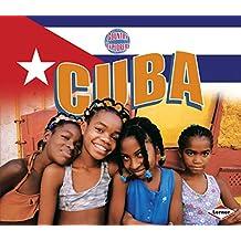 Cuba (Country Explorers)