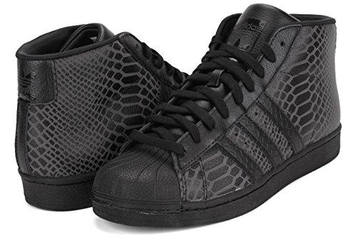 Adidas Pro Model Mænds Mode Sneaker VbNEFC