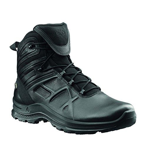 Haix - Zapatillas de boxeo para hombre