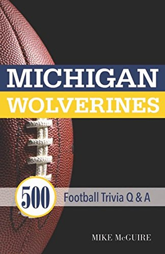 great football trivia
