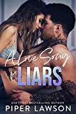 A Love Song for Liars (Rivals Book 1)